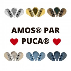 AMOS® PAR PUCA®