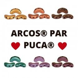 ARCOS® PAR PUCA®