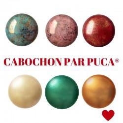 CABOCHON PAR PUCA®