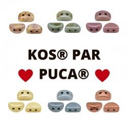 KOS® PAR PUCA®
