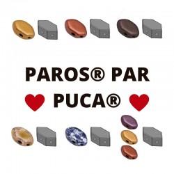 PAROS® PAR PUCA®