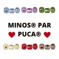 MINOS® PAR PUCA®