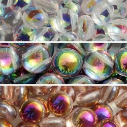 Preciosa Candy 8 Mm