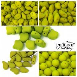 Kit Perline