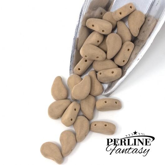 Paisley Duo Bondeli Matte Chocolate