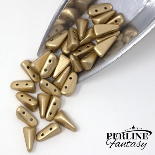 Perline Vexolo® Aztec Gold