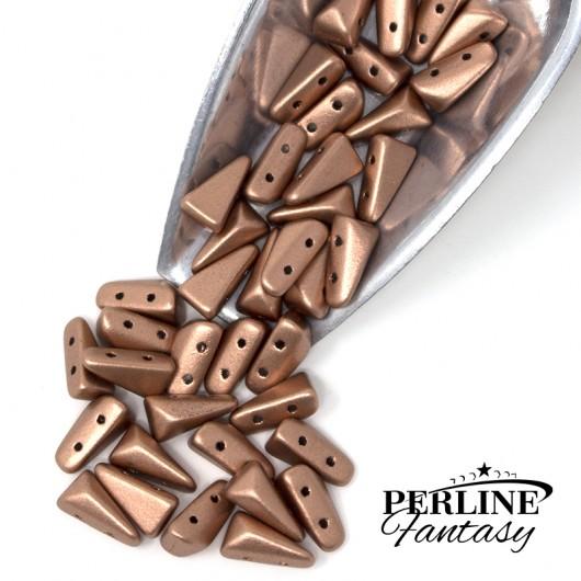 Perline Vexolo® Vintage Copper