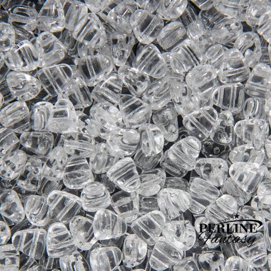 Nib-Bit Crystal - Confezione Risparmio