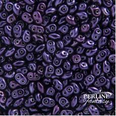 Superduo Metalust Purple