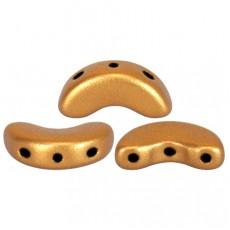 Arcos® Par Puca® Bronze Gold Mat