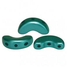 Arcos® Par Puca® Pastel Emerald