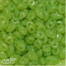 Miniduo Opal Green