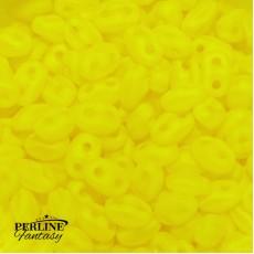 Miniduo Opal Mat Yellow