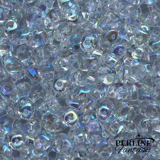 Superduo Crystal AB - Confezione Risparmio